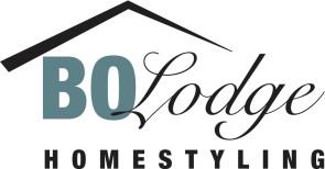 Bolodge HOME LOGGA- NY