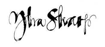 Ylva Skarp logo